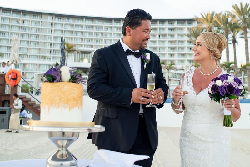 Cabo_beach_wedding_LeblanC_Los_Cabos_K&n-145