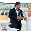Cabo_beach_wedding_LeblanC_Los_Cabos_K&n-145