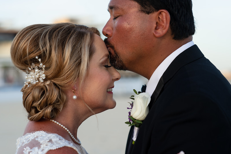 Cabo_beach_wedding_LeblanC_Los_Cabos_K&n-181