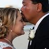 Cabo_beach_wedding_LeblanC_Los_Cabos_K&n-181