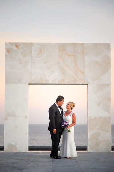 Cabo_beach_wedding_LeblanC_Los_Cabos_K&n-218