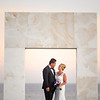 Cabo_beach_wedding_LeblanC_Los_Cabos_K&n-218