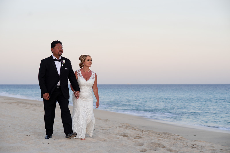 Cabo_beach_wedding_LeblanC_Los_Cabos_K&n-208