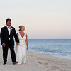 Cabo_beach_wedding_LeblanC_Los_Cabos_K&n-208