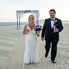 Cabo_beach_wedding_LeblanC_Los_Cabos_K&n-142