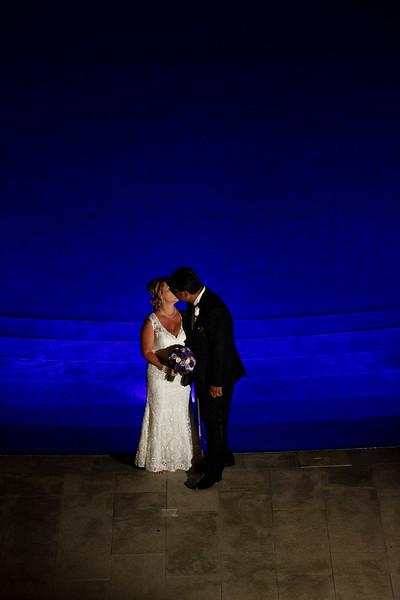 Cabo_beach_wedding_LeblanC_Los_Cabos_K&n-256