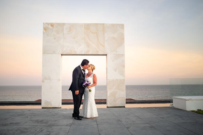 Cabo_beach_wedding_LeblanC_Los_Cabos_K&n-222