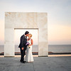 Cabo_beach_wedding_LeblanC_Los_Cabos_K&n-222