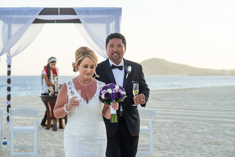 Cabo_beach_wedding_LeblanC_Los_Cabos_K&n-139
