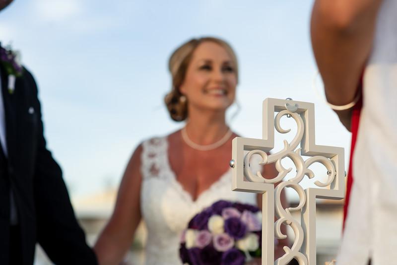 Cabo_beach_wedding_LeblanC_Los_Cabos_K&n-130