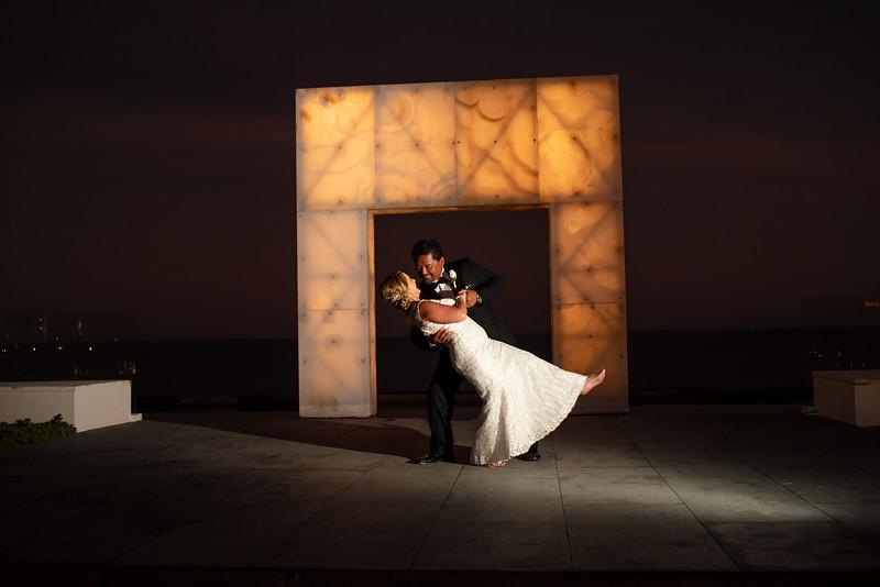 Cabo_beach_wedding_LeblanC_Los_Cabos_K&n-247