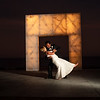 Cabo_beach_wedding_LeblanC_Los_Cabos_K&n-247