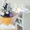 Cabo_beach_wedding_LeblanC_Los_Cabos_K&n-144