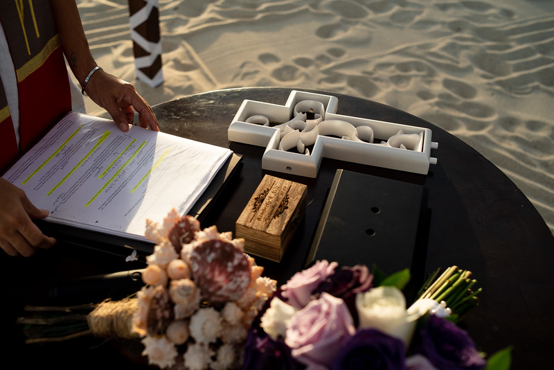 Cabo_beach_wedding_LeblanC_Los_Cabos_K&n-73