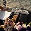 Cabo_beach_wedding_LeblanC_Los_Cabos_K&n-73