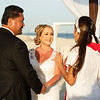 Cabo_beach_wedding_LeblanC_Los_Cabos_K&n-61