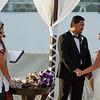 Cabo_beach_wedding_LeblanC_Los_Cabos_K&n-72