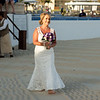 Cabo_beach_wedding_LeblanC_Los_Cabos_K&n-53