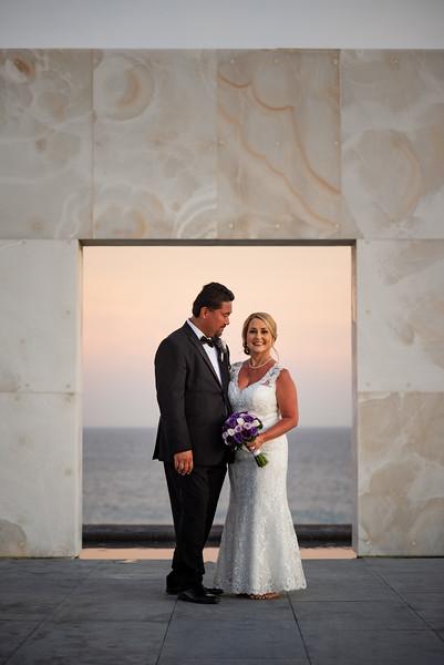 Cabo_beach_wedding_LeblanC_Los_Cabos_K&n-216