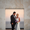 Cabo_beach_wedding_LeblanC_Los_Cabos_K&n-216