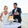 Cabo_beach_wedding_LeblanC_Los_Cabos_K&n-149