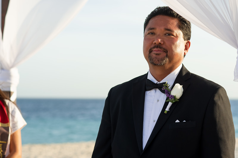 Cabo_beach_wedding_LeblanC_Los_Cabos_K&n-47