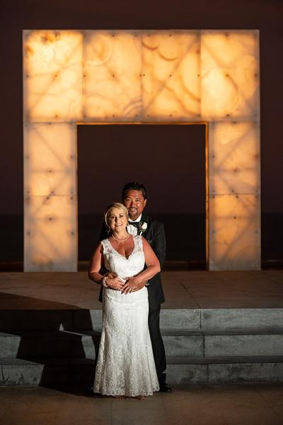 Cabo_beach_wedding_LeblanC_Los_Cabos_K&n-253