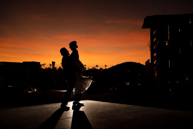 Cabo_beach_wedding_LeblanC_Los_Cabos_K&n-244