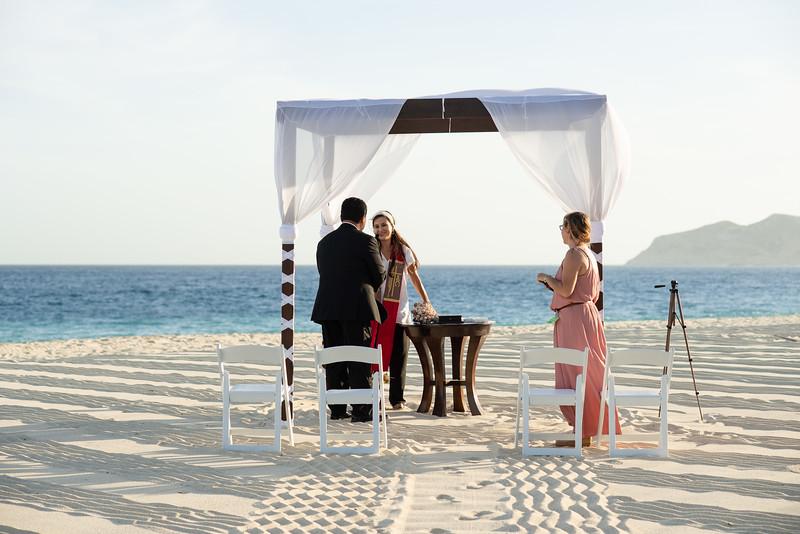 Cabo_beach_wedding_LeblanC_Los_Cabos_K&n-44