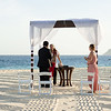 Cabo_beach_wedding_LeblanC_Los_Cabos_K&n-44
