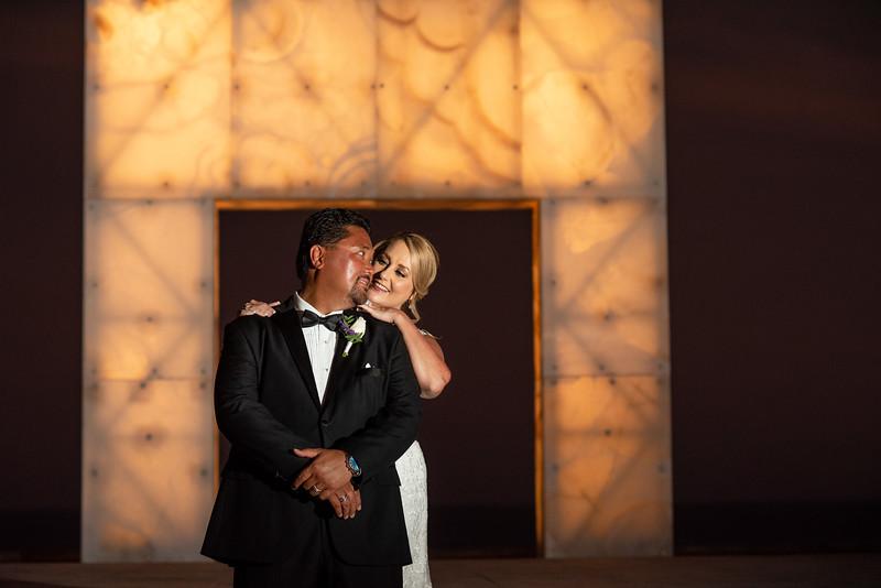 Cabo_beach_wedding_LeblanC_Los_Cabos_K&n-252