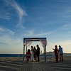 Cabo_beach_wedding_LeblanC_Los_Cabos_K&n-63