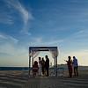 Cabo_beach_wedding_LeblanC_Los_Cabos_K&n-63