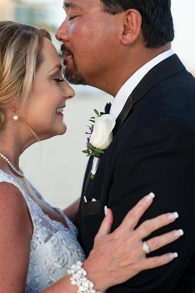 Cabo_beach_wedding_LeblanC_Los_Cabos_K&n-182