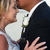 Cabo_beach_wedding_LeblanC_Los_Cabos_K&n-182