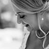 Cabo_beach_wedding_LeblanC_Los_Cabos_K&n-21