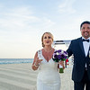 Cabo_beach_wedding_LeblanC_Los_Cabos_K&n-143