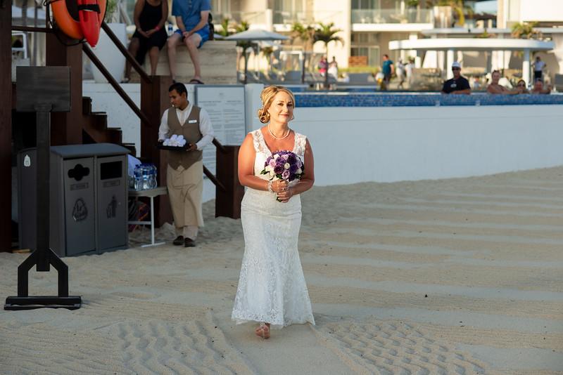 Cabo_beach_wedding_LeblanC_Los_Cabos_K&n-52