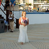 Cabo_beach_wedding_LeblanC_Los_Cabos_K&n-52