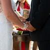 Cabo_beach_wedding_LeblanC_Los_Cabos_K&n-66