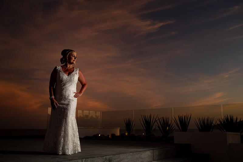 Cabo_beach_wedding_LeblanC_Los_Cabos_K&n-236