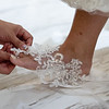 Cabo_beach_wedding_LeblanC_Los_Cabos_K&n-24