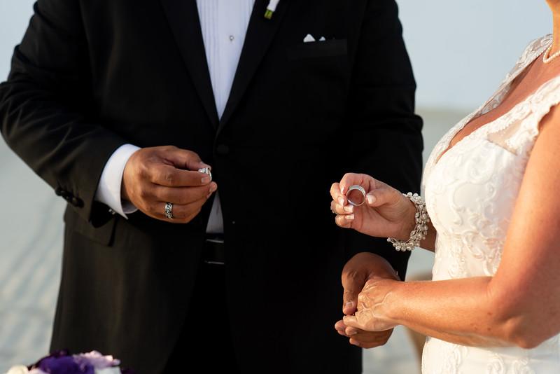 Cabo_beach_wedding_LeblanC_Los_Cabos_K&n-103