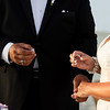 Cabo_beach_wedding_LeblanC_Los_Cabos_K&n-103