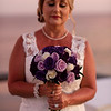 Cabo_beach_wedding_LeblanC_Los_Cabos_K&n-238