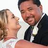 Cabo_beach_wedding_LeblanC_Los_Cabos_K&n-185