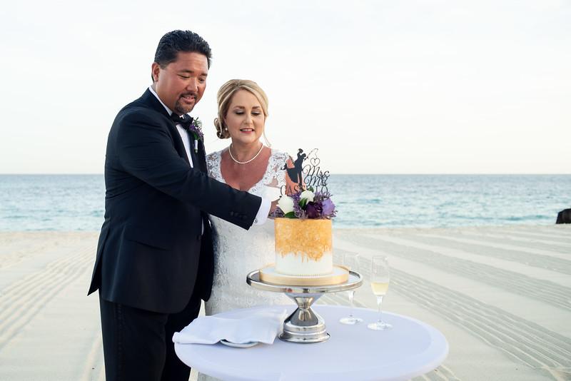 Cabo_beach_wedding_LeblanC_Los_Cabos_K&n-150