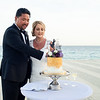 Cabo_beach_wedding_LeblanC_Los_Cabos_K&n-150