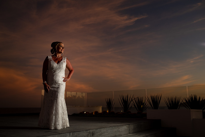 Cabo_beach_wedding_LeblanC_Los_Cabos_K&n-234