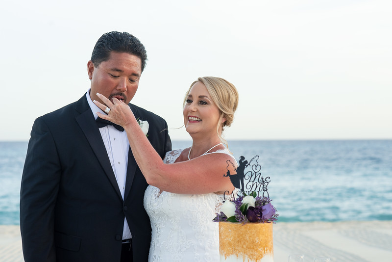 Cabo_beach_wedding_LeblanC_Los_Cabos_K&n-157
